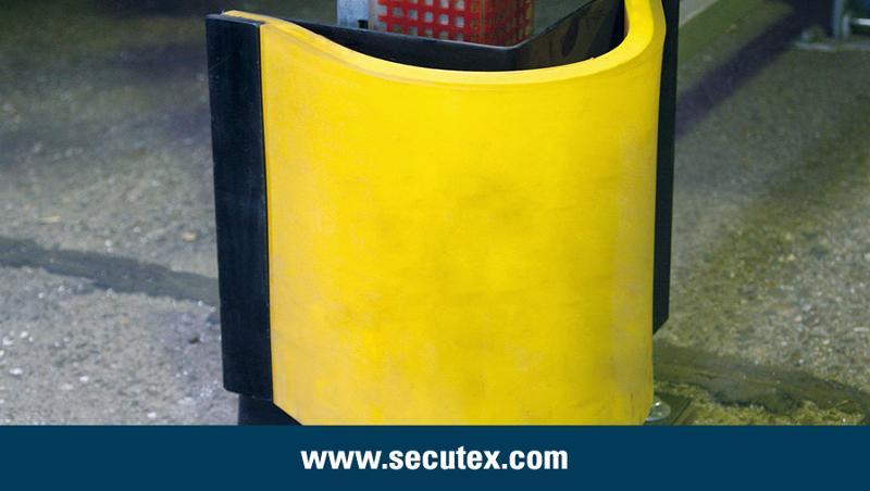 Collision Protection Sas-e - null