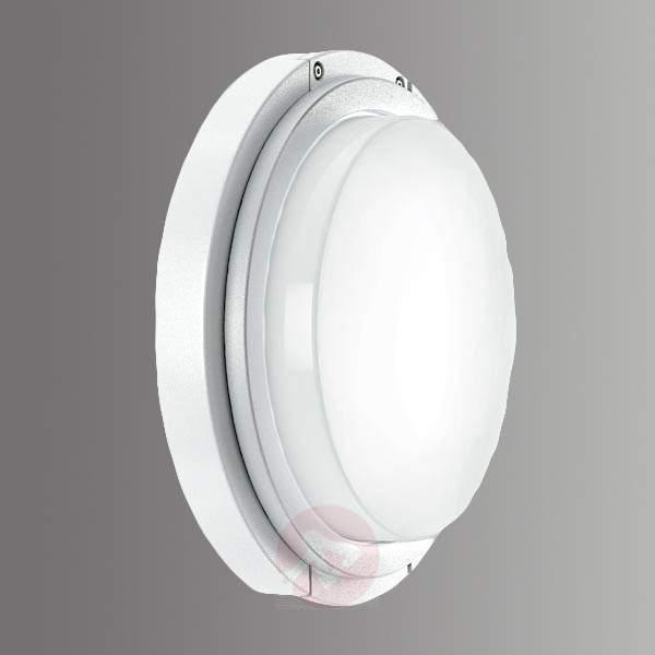 Wall lamp MAGICLICK 25 PC - Outdoor Wall Lights