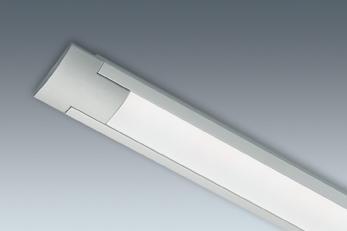 LED Einbauleuchte  - LD 8003
