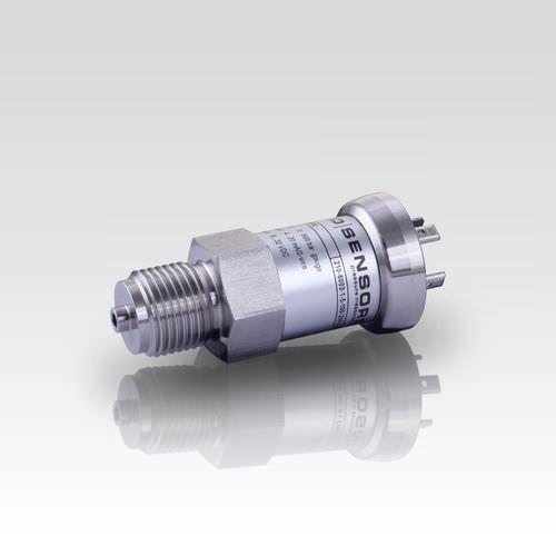 Druckmessumformer DMP 335