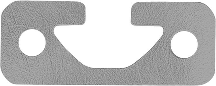 Profilés aluminium 16x40 Type I - Profilés aluminium