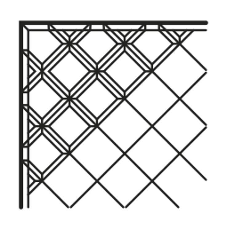 Marbre - Marbres Supports de mesure Articulations
