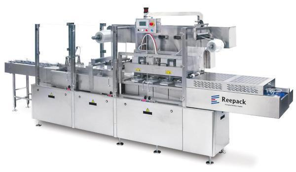 machines - topsealmachines - REEFAST