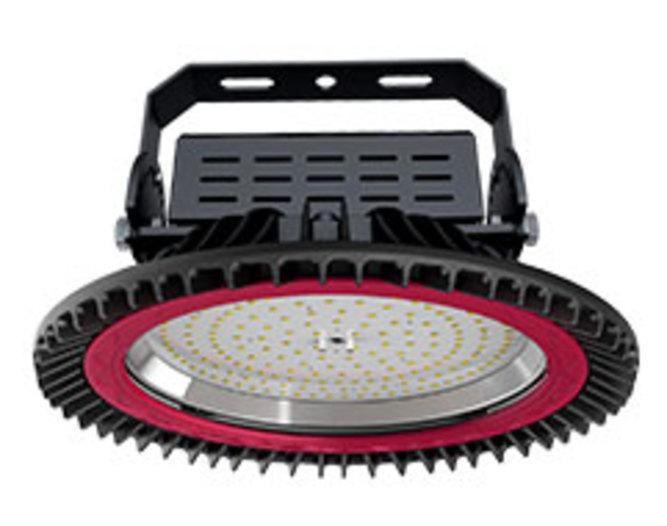 LED-Strahler - null