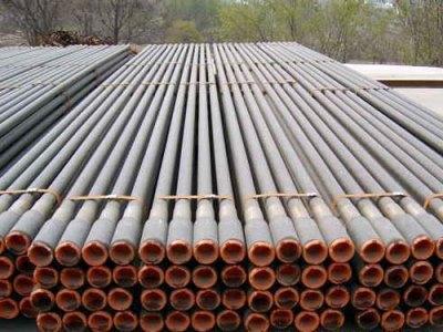 AISI 4130 Tubes - AISI 4130 Tubes AISI 4130 Pipes ASTM A519 AISI 4130 Tubes Manufacturers