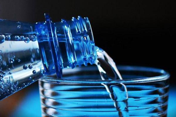 Joints eau potable - Etancheite