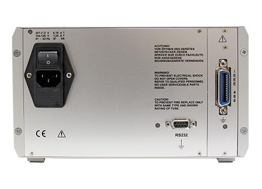 Calibratore di precisione - 4462 - Calibratore di precisione - 4462