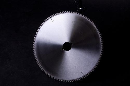 Дисковые пилы по металлу - Пилы изготавливаются на собственном производстве ООО «ТД «Антей»
