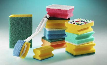 Cleaning products - null