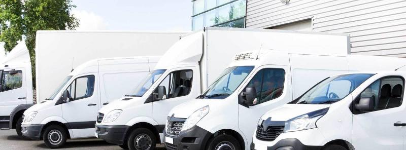 Service de déménagement - Bénéficiez de notre service de déménagement