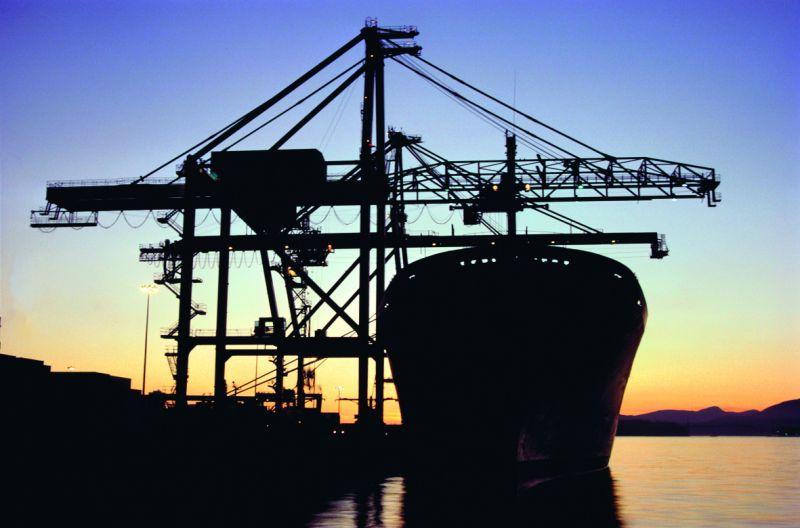 TKD | 06 Crane, conveyor & lift cables - TKD | 06 Crane, conveyor & lift cables