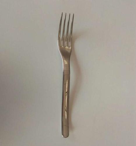 tenedor de mesa - GEMINI
