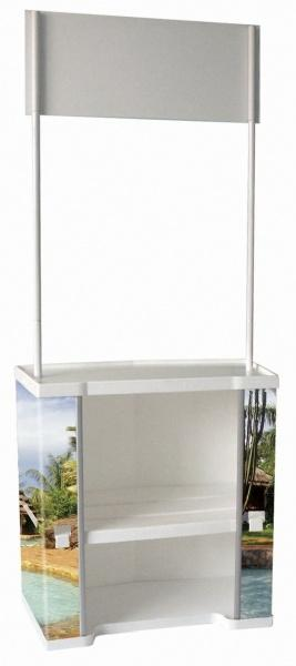Counter Displays - Promostand