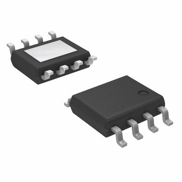 IC REG BUCK ADJ 3A SYNC 8SOIC - Diodes Incorporated AP3513EMPTR-G1