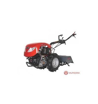 motoculteur et motobêche - VALPADANA Blitz 70 Süper 15LD350