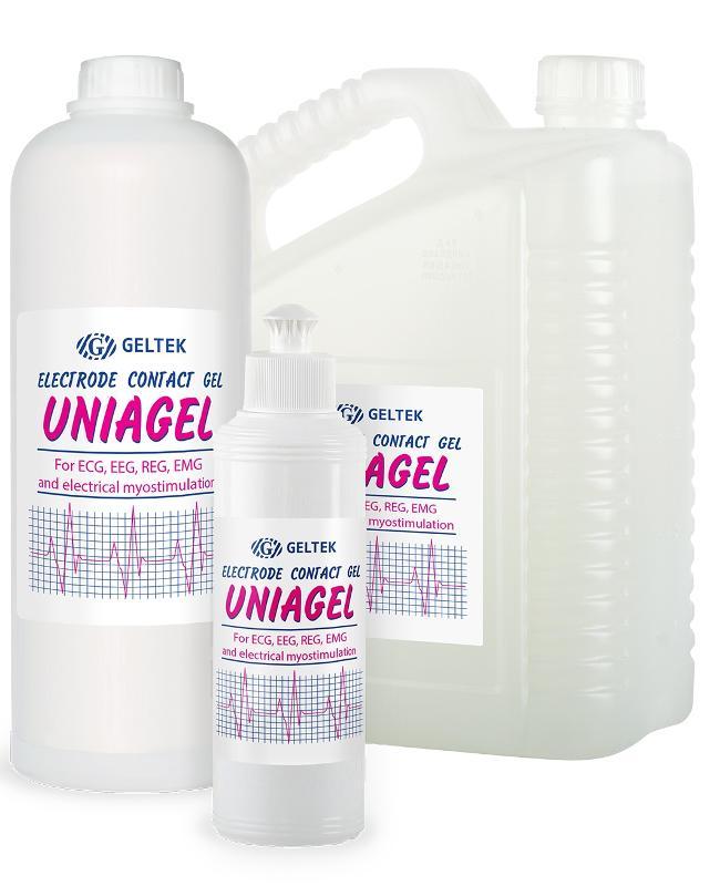 Uniagel - null