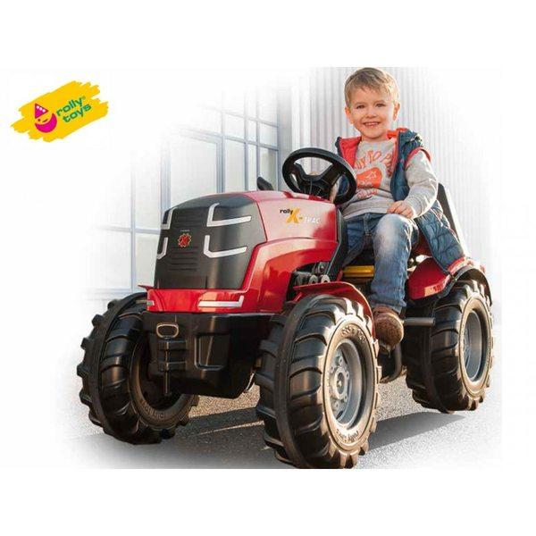 Rolly Toys -