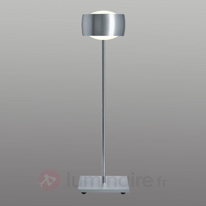 Lampe à poser GRACE à intensité variable - Lampes à poser pour rebord de fenêtre