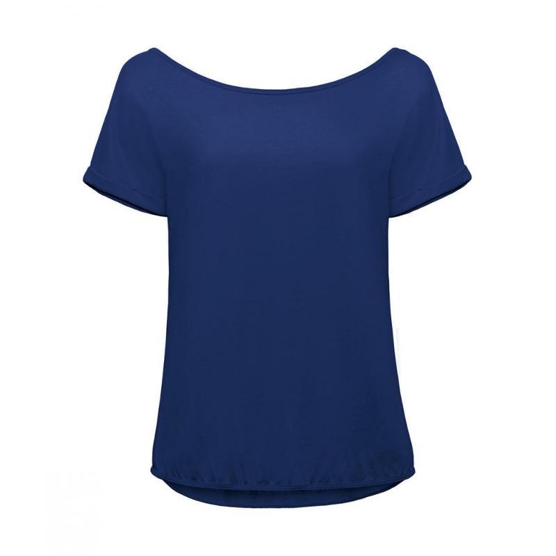 Tee-shirt femme Light - Manches courtes
