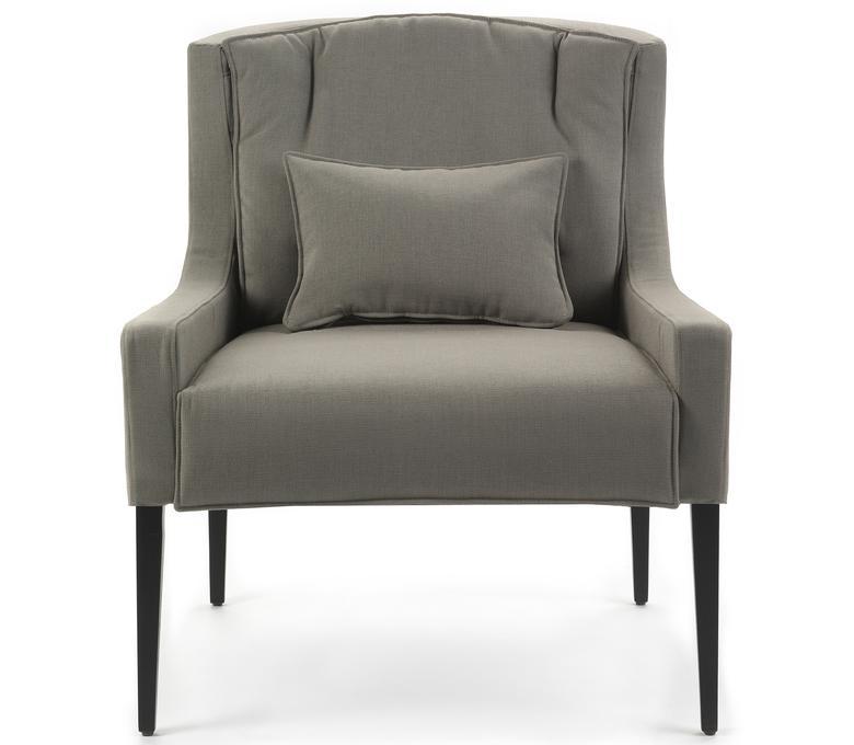 fauteuils - MARTY H40 -A
