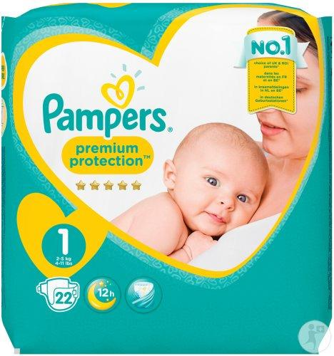 baby swaddles Pampers  - Import- export
