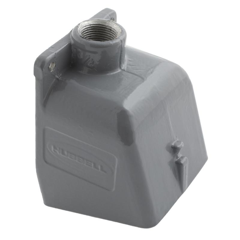 Marine Products - Ship To Shore Devices - BB1002W