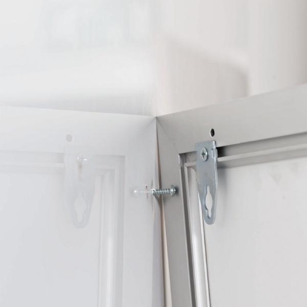 Light Frames - Smart Ledbox waterproof une face