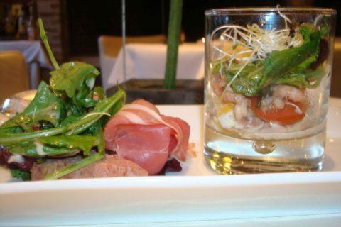 Culinary evening tour Bruges – Hoppas formula! - Service