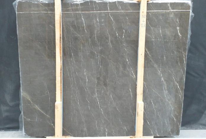 Emotion Marble - 2 cm slab, 3 cm slab, cut-to-size tile