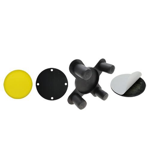 Flange Protection, Protection des tuyaux - Protección de bridas, protección de tuberías, revestimiento de tuberías y bridas