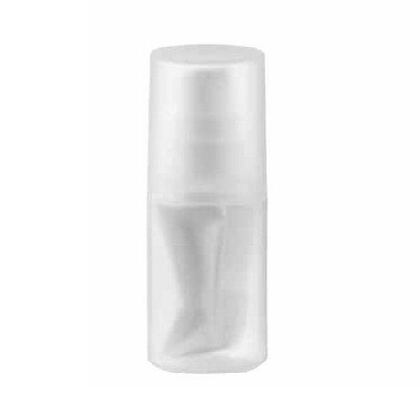 Flacon Vinci PP - Plastique 30-50 ml VINCI