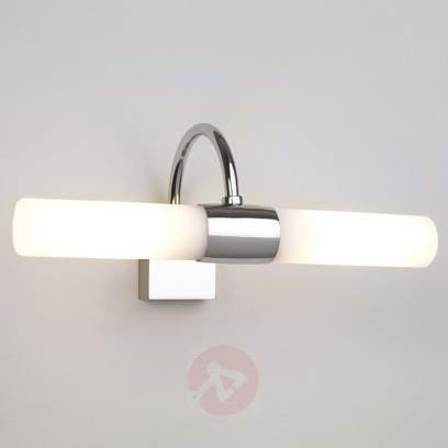 R7s 230W halogen stick Haloline 117.6mm - light-bulbs