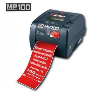 imprimante - thermique