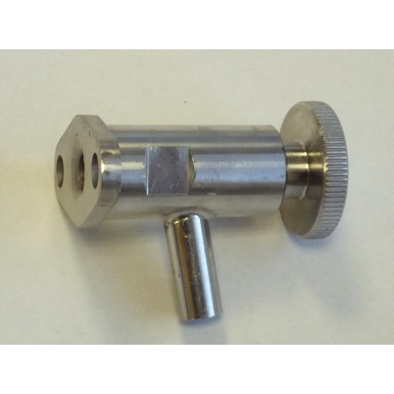 Dégustateur À Gros Débit-304 - Dégustateur