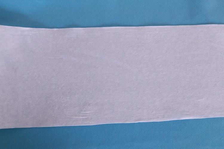spunlace nonwoven for Mask