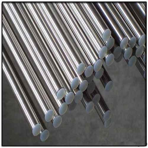 Stainless Steel 316,316L Round bars  - Stainless Steel 316 rods, 316L Round bars, SS bars, SS Round bars, 316 Bars