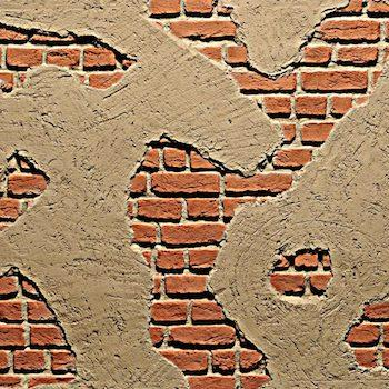 Brick Gross concrete panels - You have many reasons to prefer