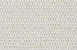 Intelligent fabrics for solar protection - BLACKOUT 100% / Flocké 11201