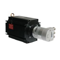 Serie WDS encoder assoluti - Trasduttori a filo