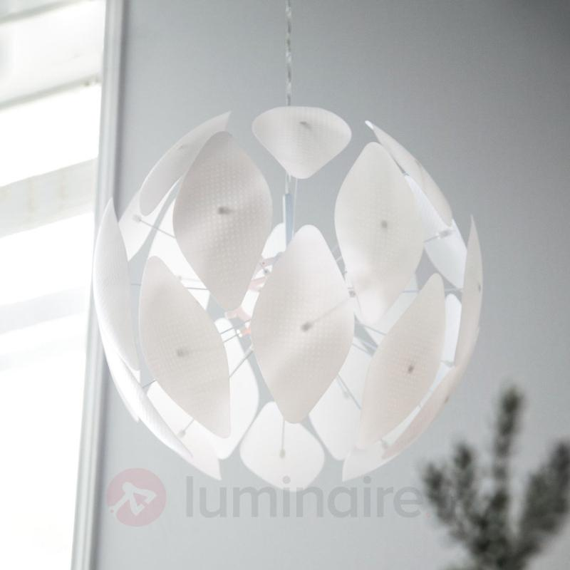 Suspension originale Chiffon - Toutes les suspensions