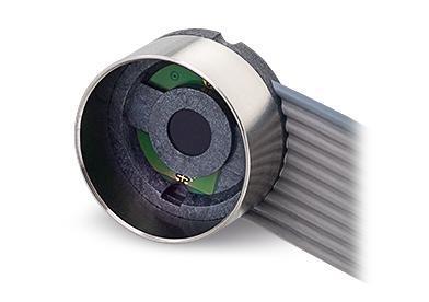 Sensors - ENX Encoders