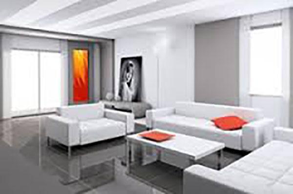 Welltherm Art infrarood verwarming - Infrarood verwarming als kunst