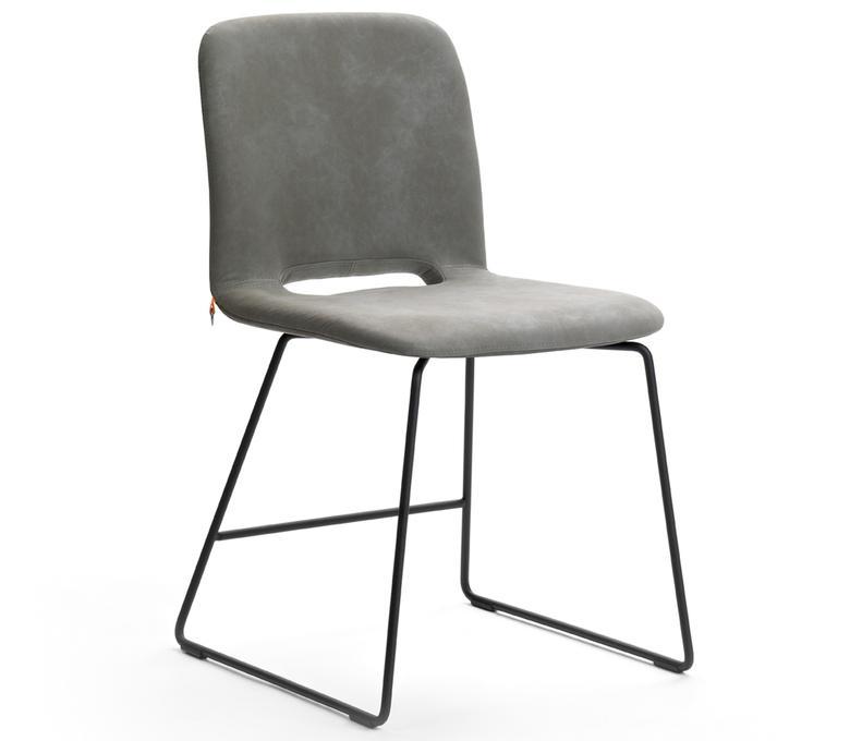 chaises - PAMP BI H47 PM -A
