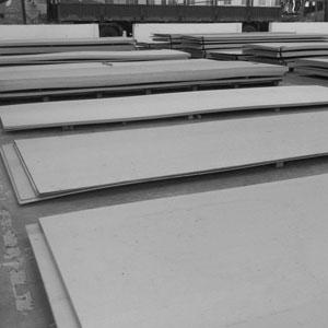 317 stainless steel sheet - 317 stainless steel sheet stockist, supplier and stockist