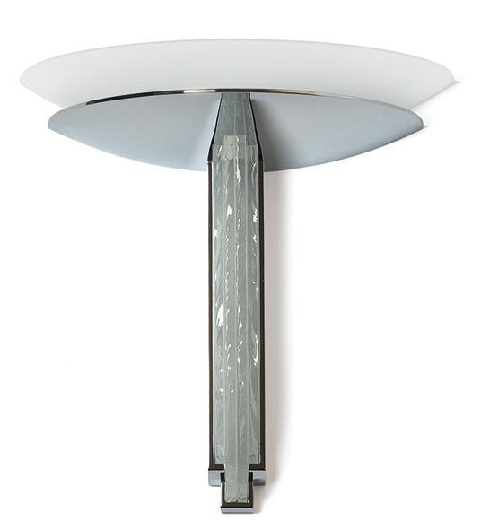 أضواء حائطية من طراز أرت ديكو - 650 إشارة