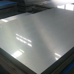 Steel sheets and strips