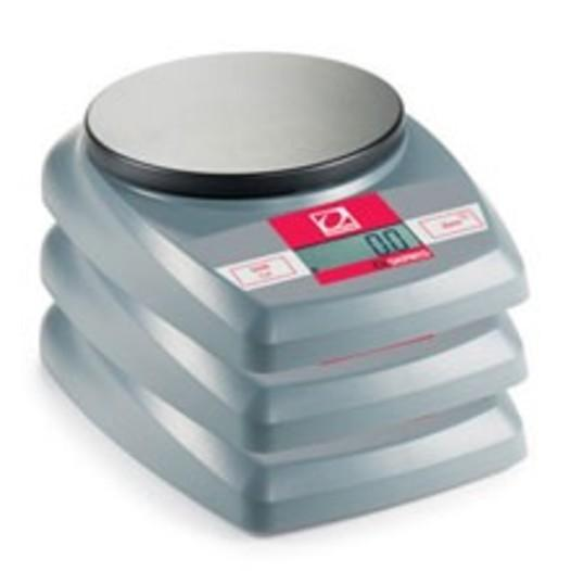Portable Waage CL Serie - null
