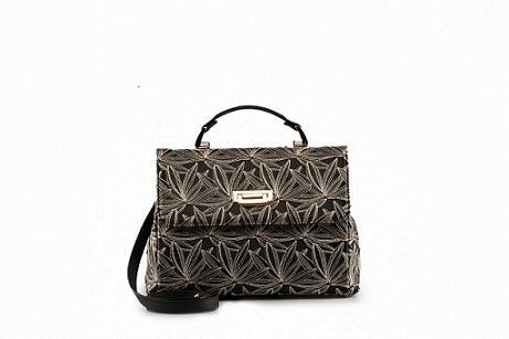 Soraya handbag -