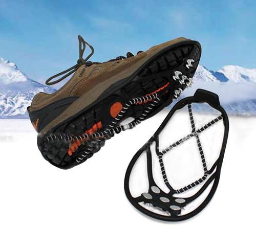 Anti-slip ice gripper - RZX-X015
