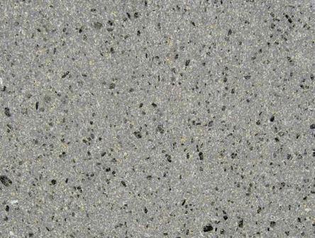 Grey Stones -